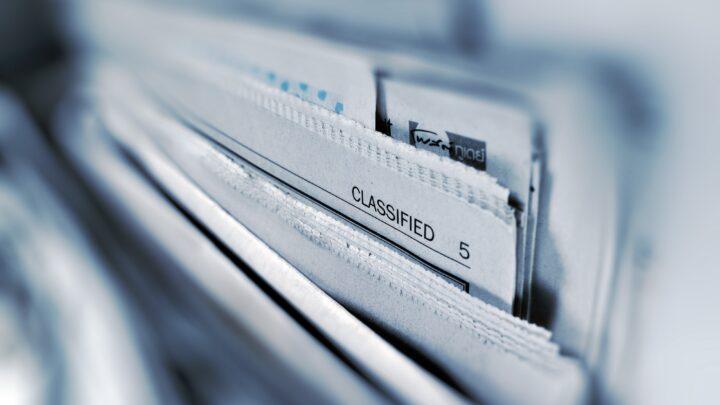 Que informação deve o banco fornecer nas moratórias?