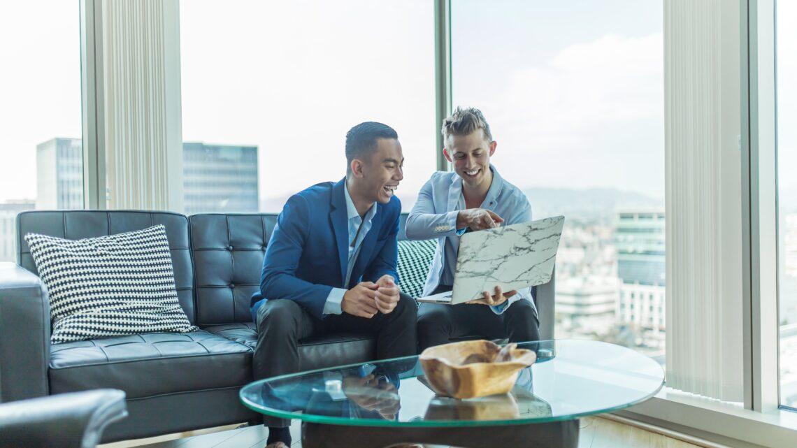 Quais as melhores soluções para reduzir as prestações dos seus créditos?