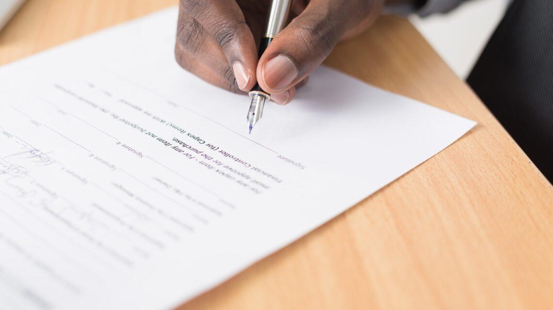 Sou fiador de contrato de crédito abrangido pela moratória. O que devo saber?
