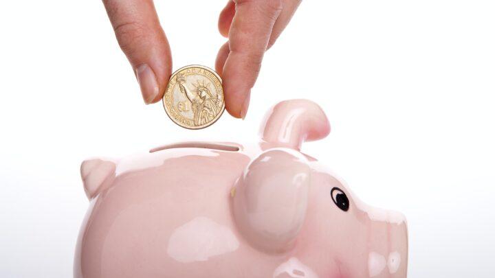 Formas essenciais e eficazes de poupar dinheiro em 2020