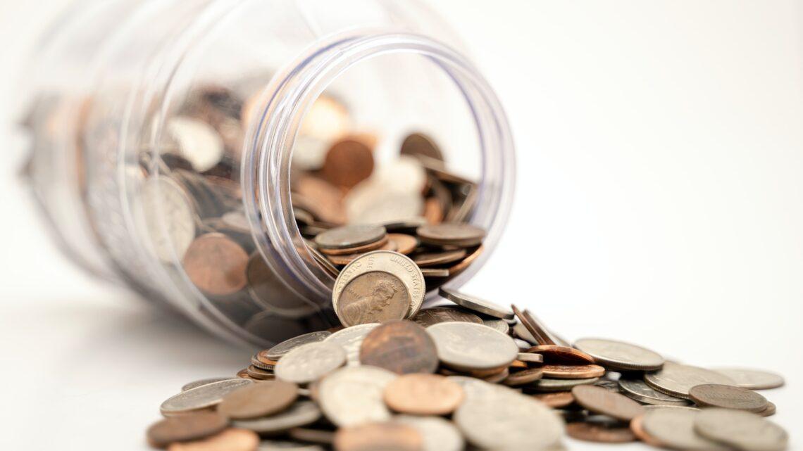 Moratórias no crédito da banca prolongadas até final do ano