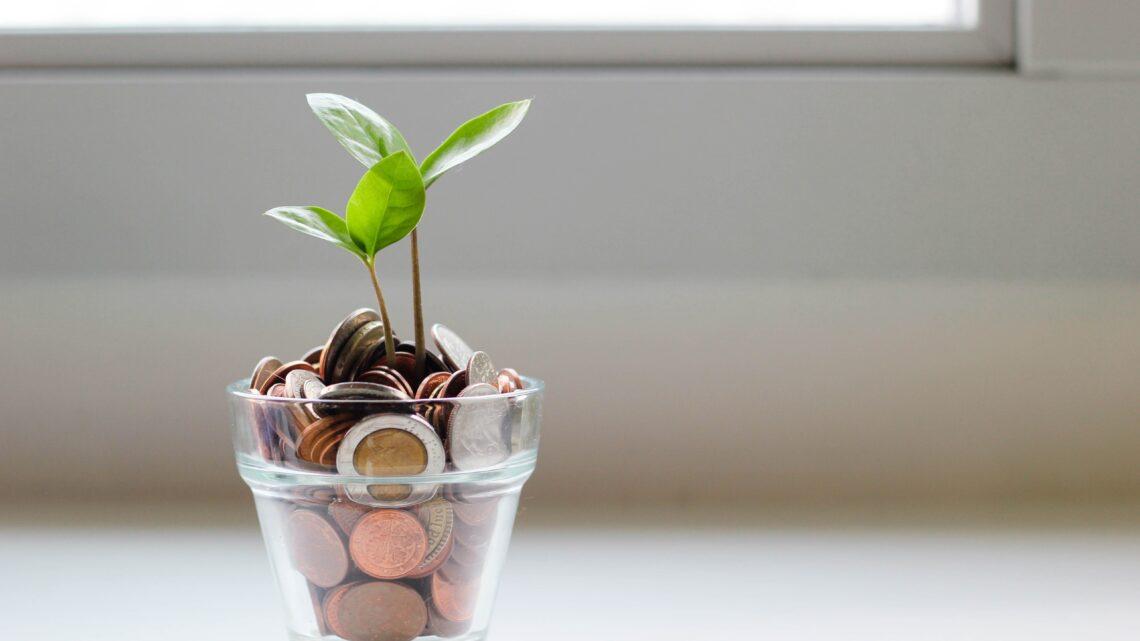 O que estão os bancos a fazer para apoiar os clientes?