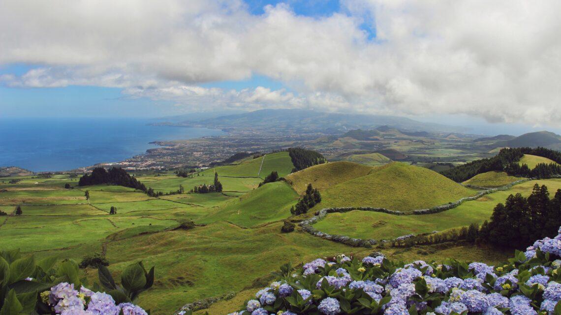 Empresas dos Açores com acesso a linha de crédito com 150 milhões