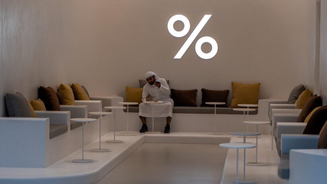 Crédito à margem da lei com juros de 50 a 80% em empréstimos
