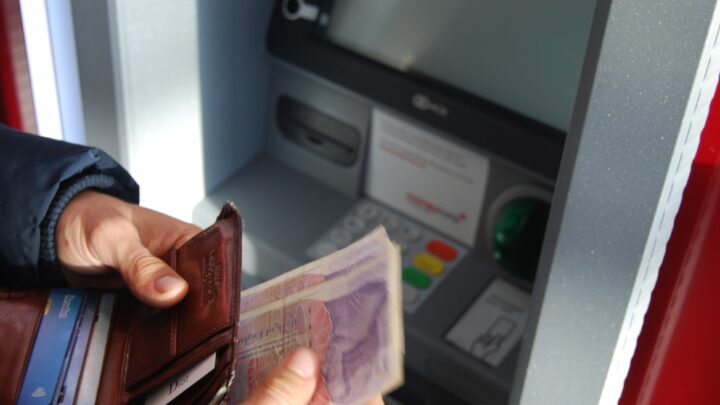 Banco de Portugal aperta regras: já não pode pedir crédito pessoal a mais de 7 anos