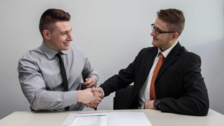 Moratória na Locação Financeira (ou leasing)