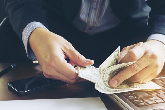 Linha de crédito de mil milhões para micro e pequenas empresas já aceita candidaturas