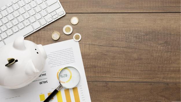 5 aspetos a considerar antes de pedir um empréstimo