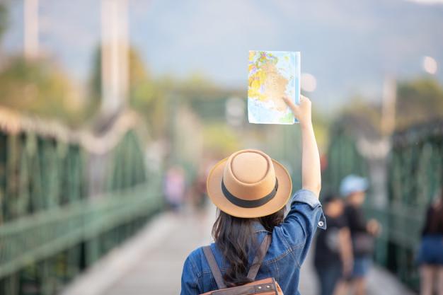 Linha de apoio às microempresas do turismo sobe para 90 milhões de euros