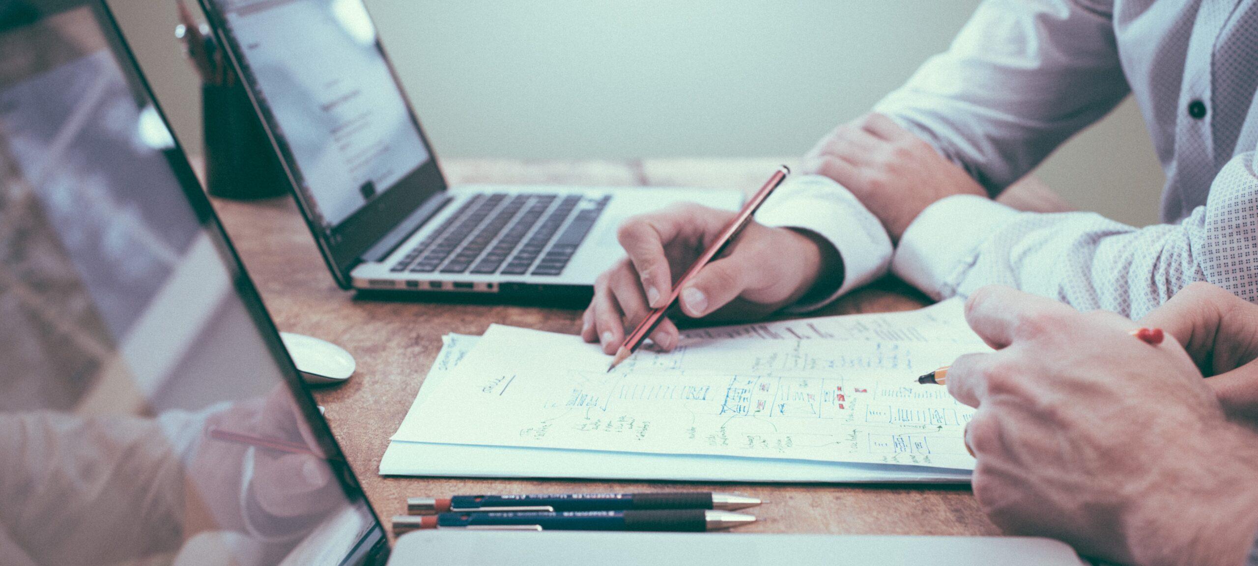 IRS: tudo o que é preciso saber sobre a dedução de despesas do crédito à habitação e juros