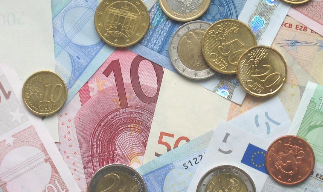 Comissões bancárias com novas regras a partir de 1 de janeiro