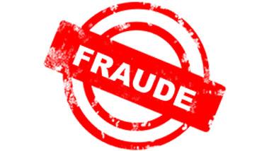 DECO alerta para falsos intermediários de crédito